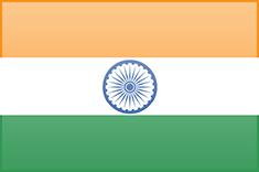 Goa Flag