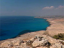 Property Investments in Cyprus