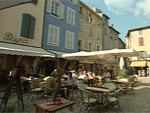 Property Investments in France