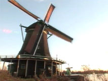 Property Investments in Holland
