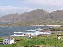Property Investments in Ireland