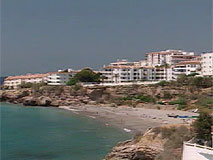 Property Investments in Spain